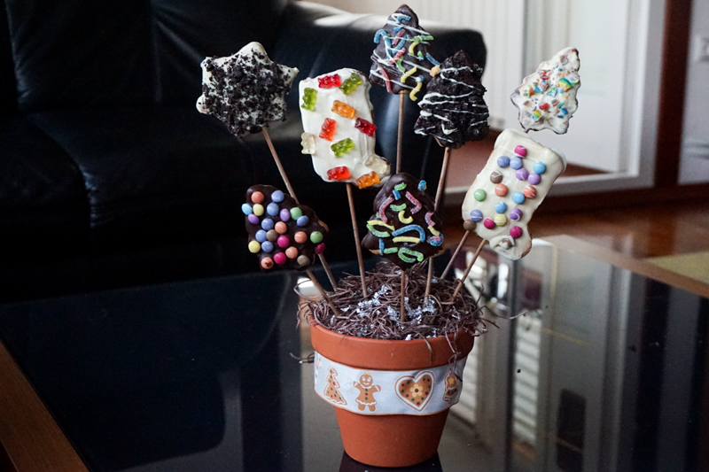 cookie pops-7