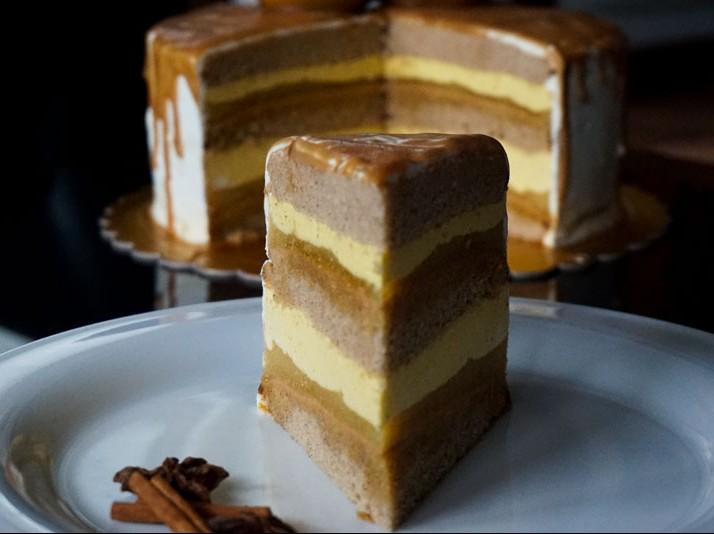 jabolcna-torta-1