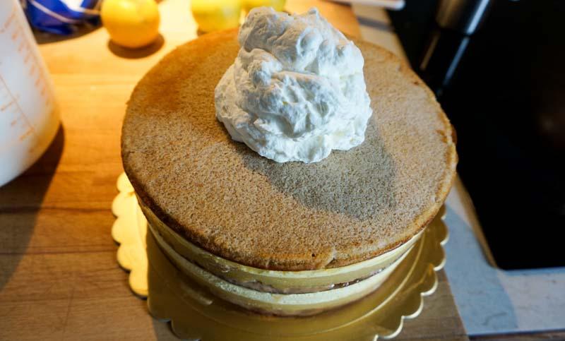 jabolcna_torta-14