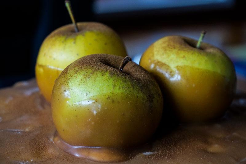 jabolcna_torta-15