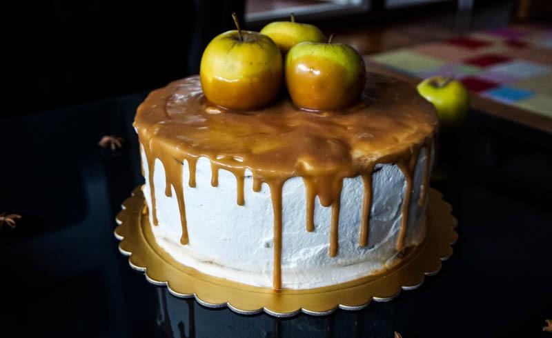 jabolcna_torta-17
