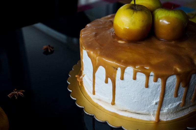 jabolcna_torta-18