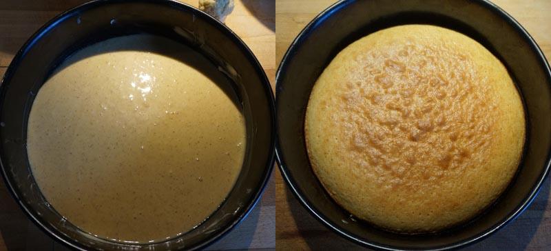 jabolcna_torta-3