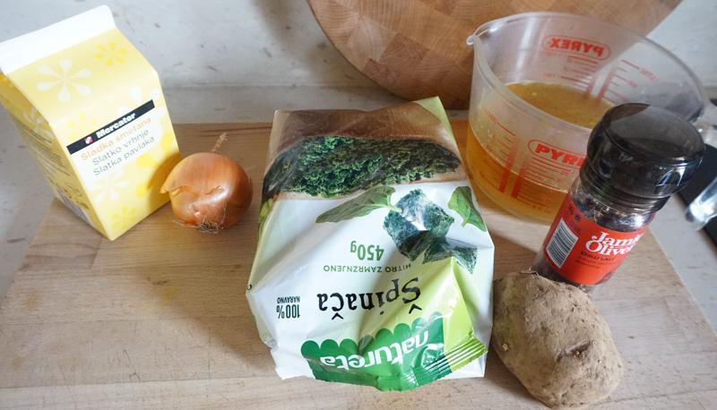 skartova spinacna juha-1
