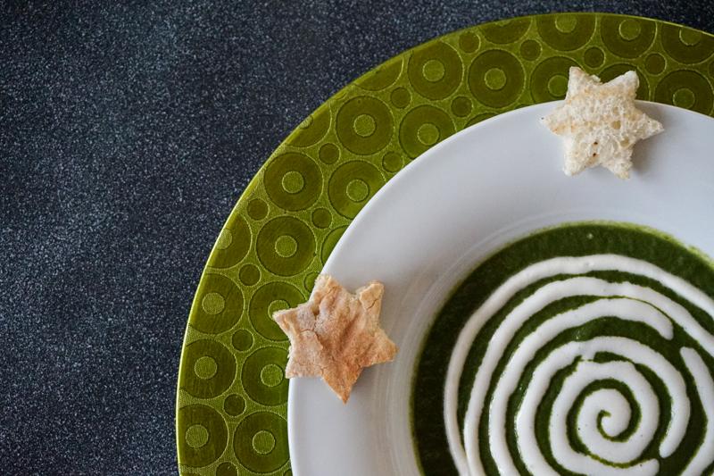 skartova spinacna juha-2