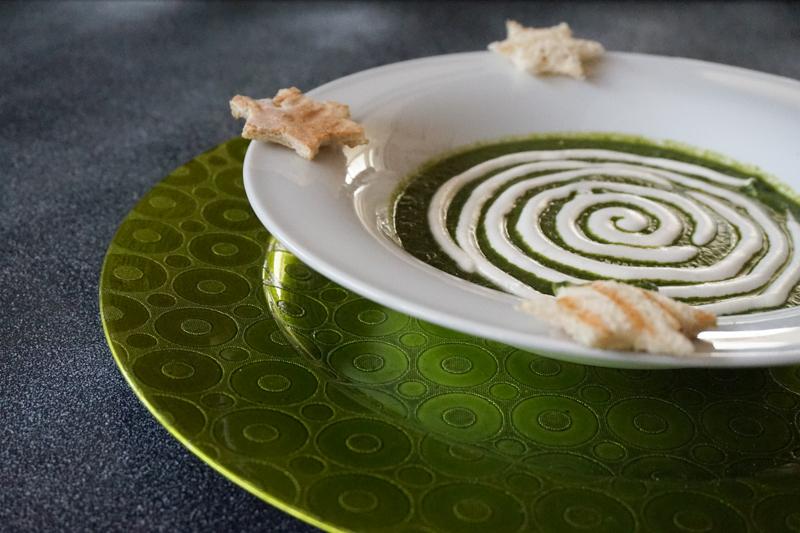 skartova spinacna juha-3