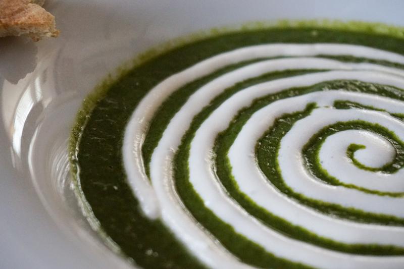 skartova spinacna juha-4