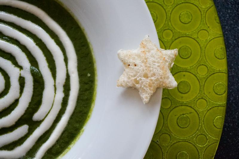 skartova spinacna juha-5