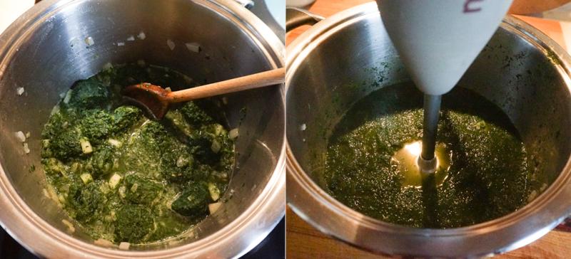 skartova spinacna juha-6