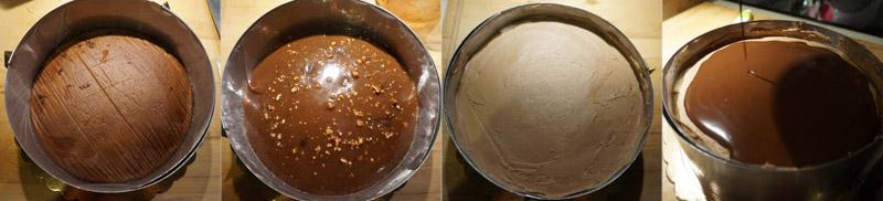 toblerone torta-1