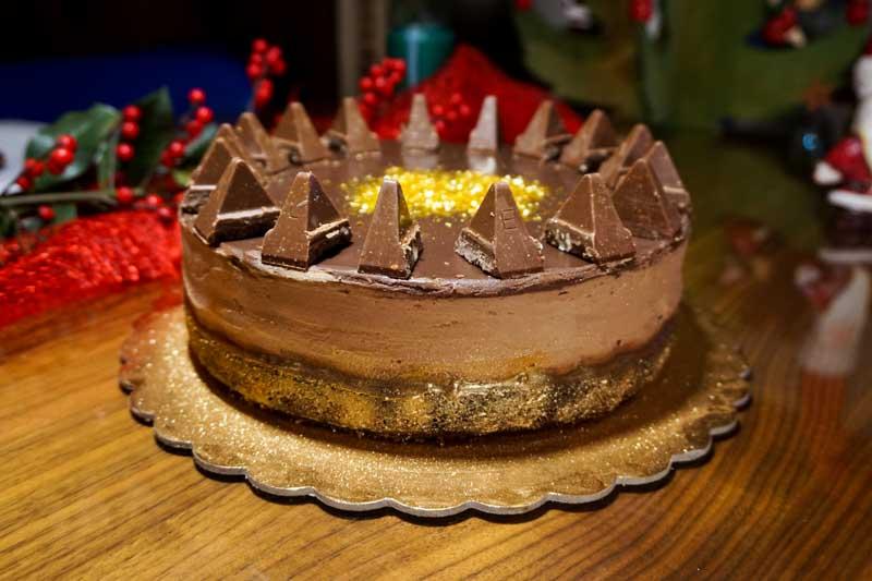 toblerone torta-2