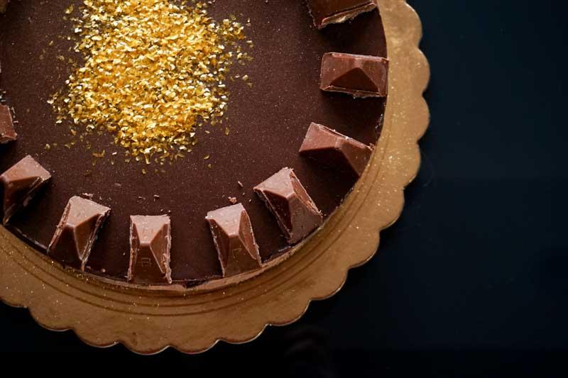 toblerone torta-4