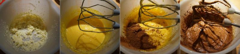 toblerone torta-8