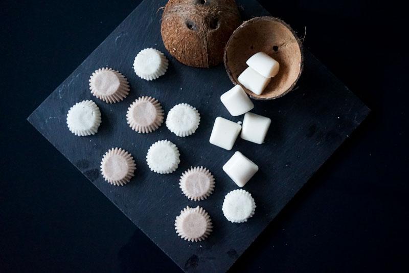 kokosovo maslo-2