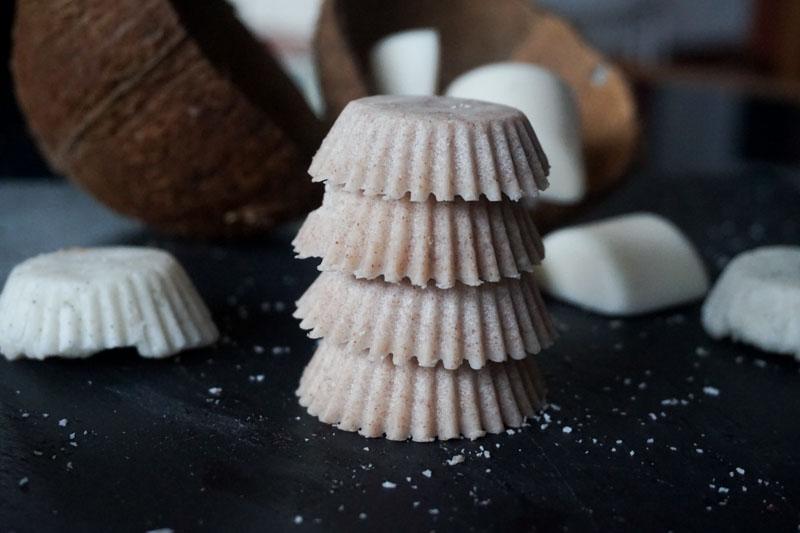 kokosovo maslo-3
