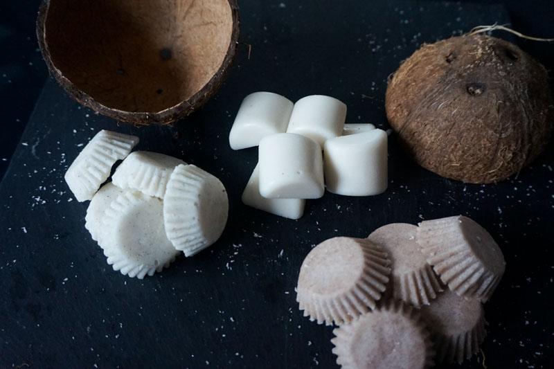 kokosovo maslo-4