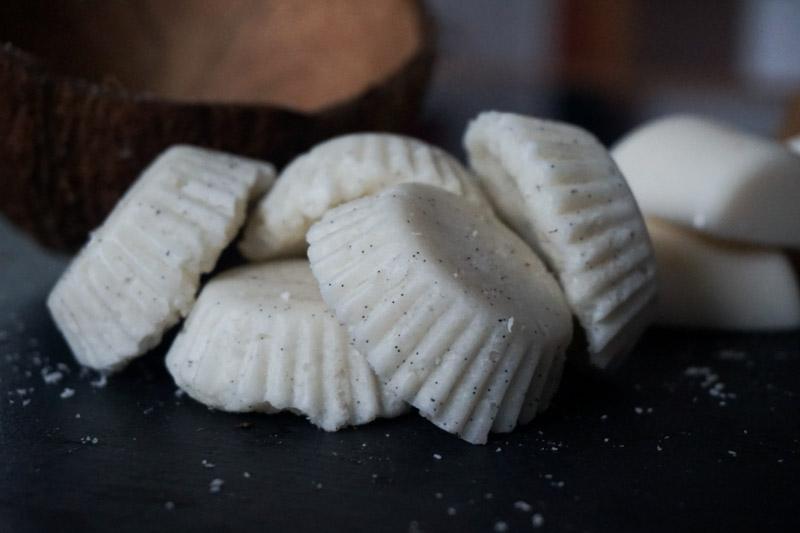 kokosovo maslo-5