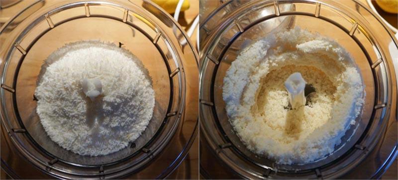 kokosovo maslo-8