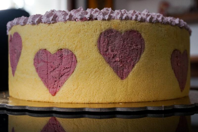 valentinova torta-2
