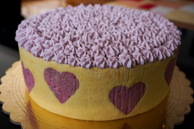 valentinova torta-3