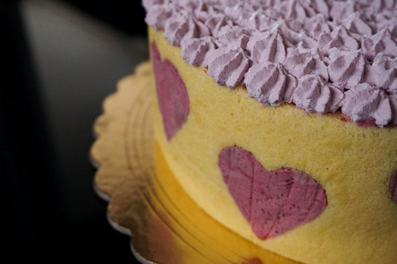 valentinova torta-5