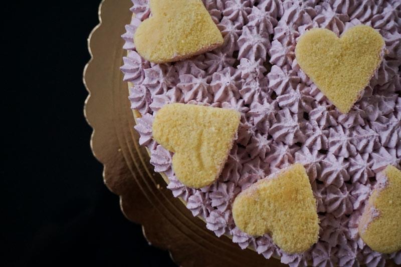 valentinova torta-7