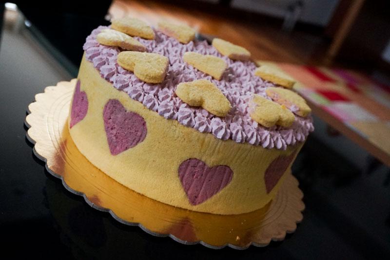valentinova torta-8