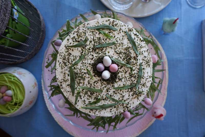 pehtranova torta-2