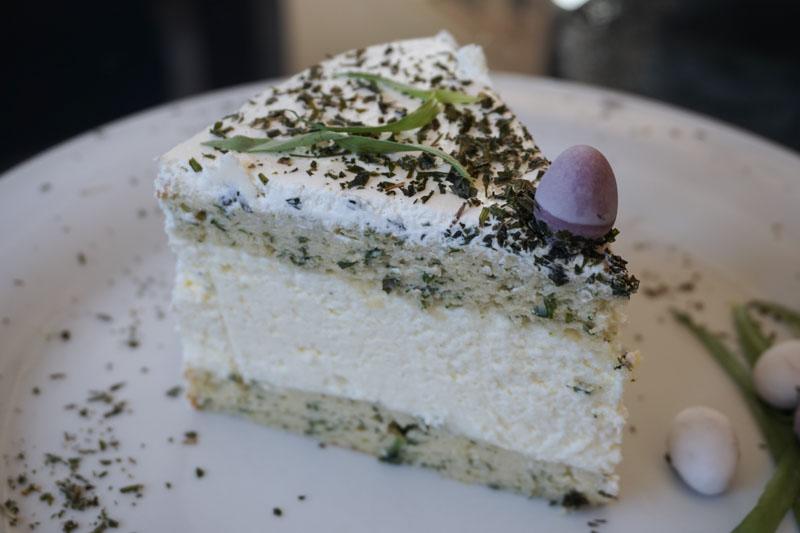 pehtranova torta-5