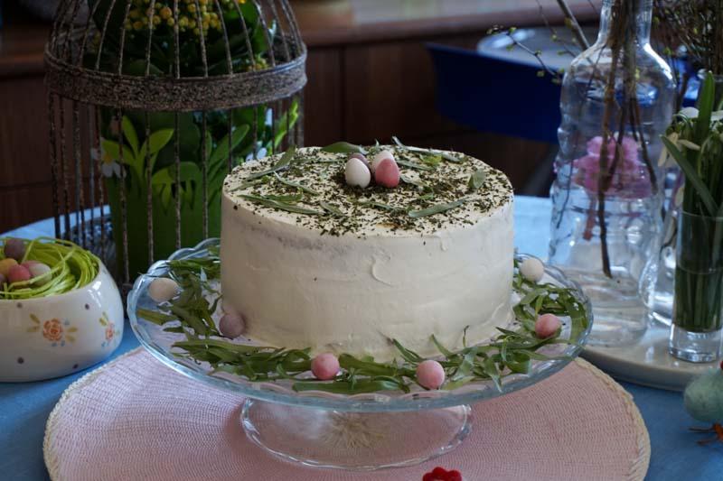 pehtranova torta-6