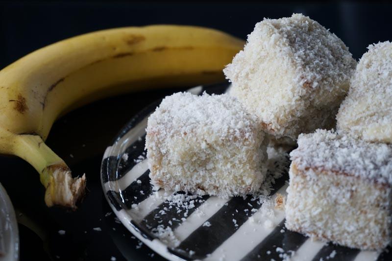 kokosove kocke-cupavci-6