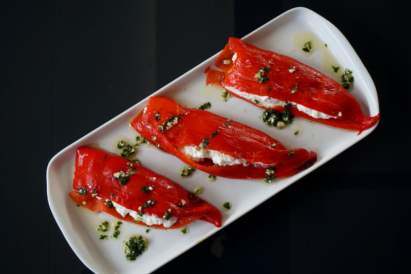 pecene paprike-4