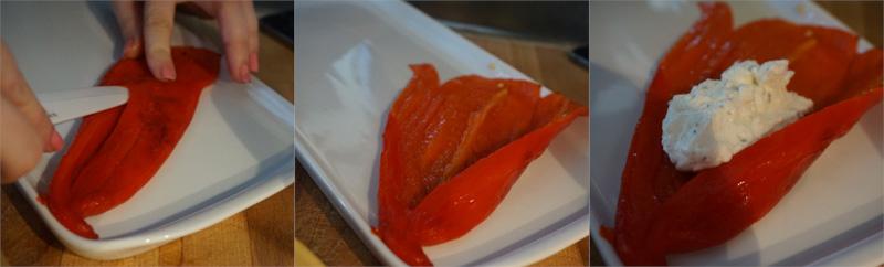 pecene paprike-5