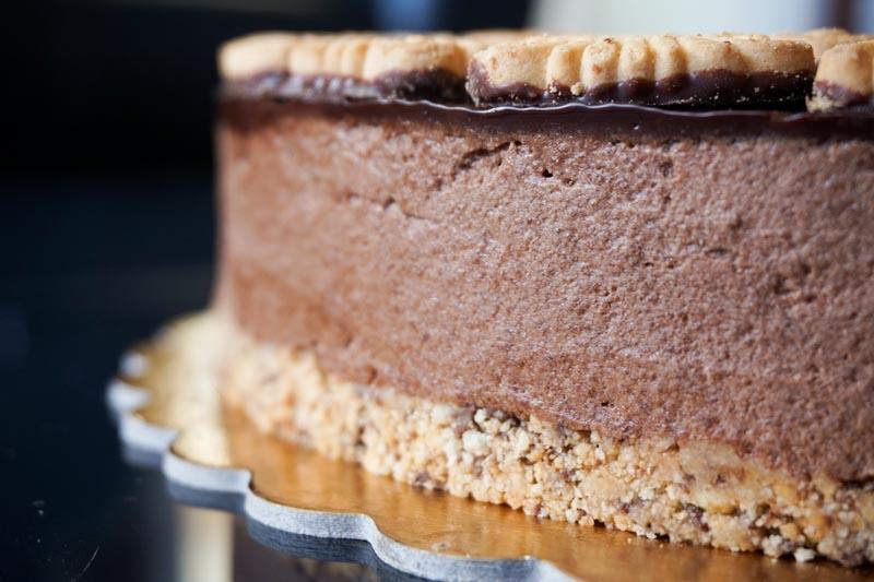 torta domacica-2