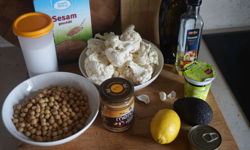 humus (1 of 11)