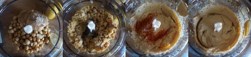 humus (10 of 11)