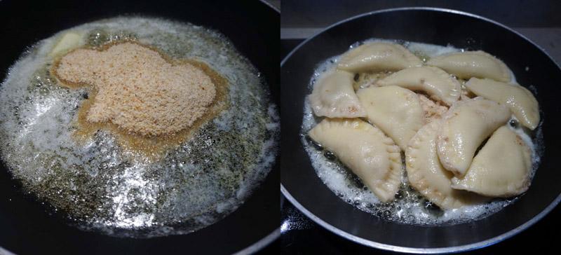 tortelini z orehi (10 of 11)
