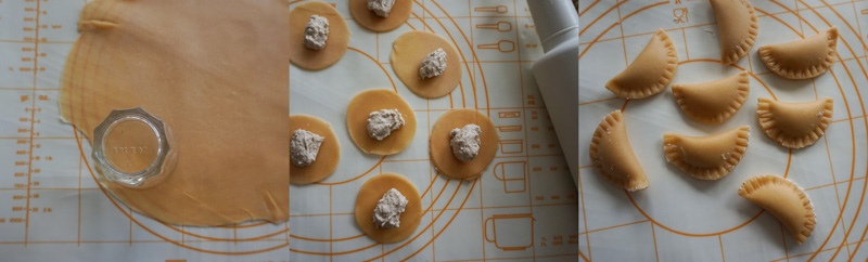 tortelini z orehi (11 of 11)
