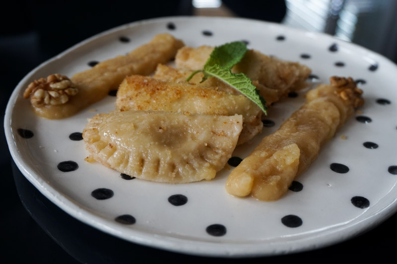 tortelini z orehi (2 of 11)