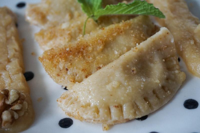 tortelini z orehi (3 of 11)