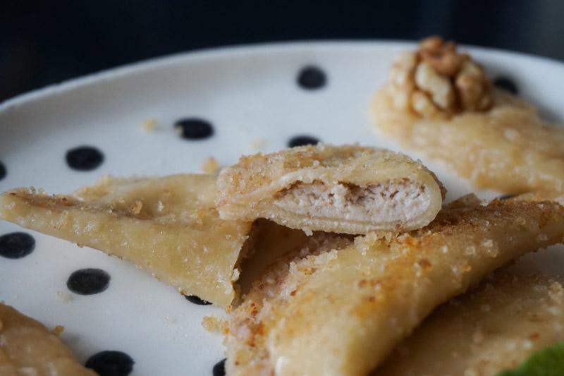 tortelini z orehi (5 of 11)