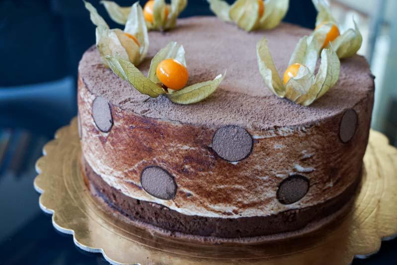 vanilijeva torta (2 of 10)