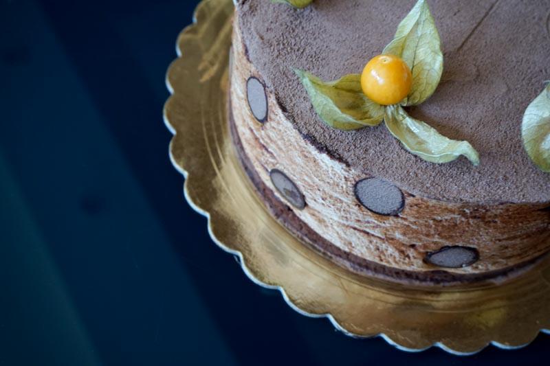 vanilijeva torta (3 of 10)