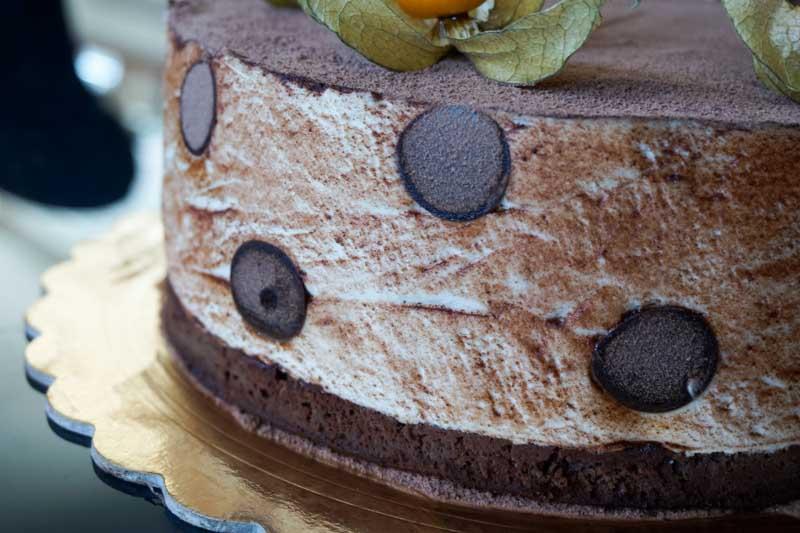 vanilijeva torta (4 of 10)