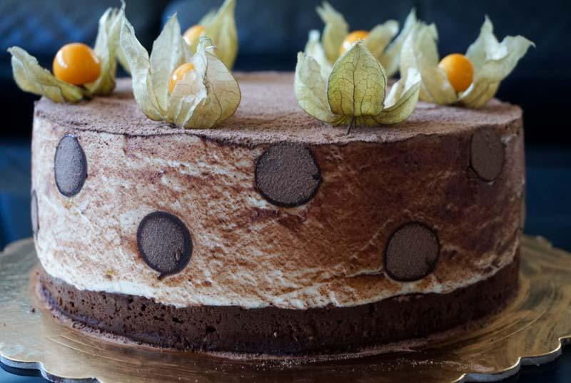 vanilijeva torta (5 of 10)