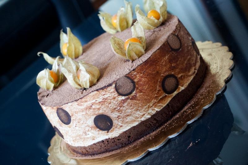 vanilijeva torta (6 of 10)