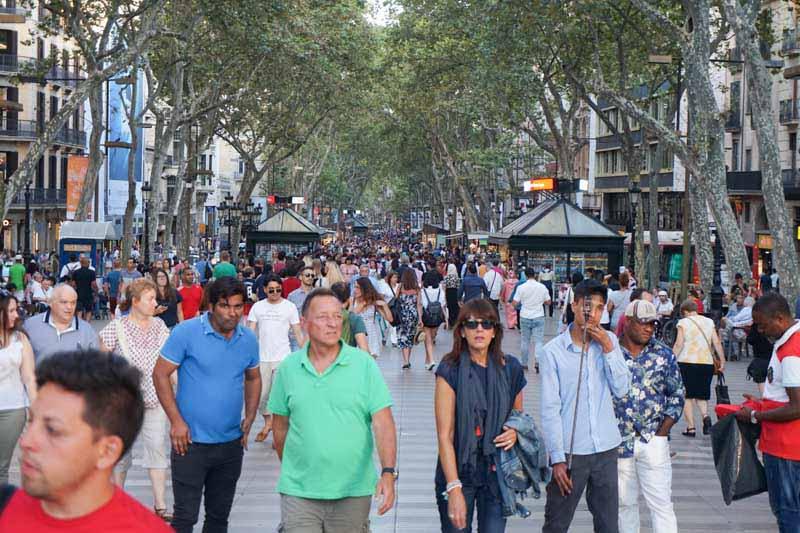 barcelona (10 of 21)