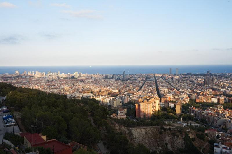 barcelona (11 of 21)
