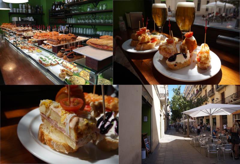 barcelona (17 of 21)
