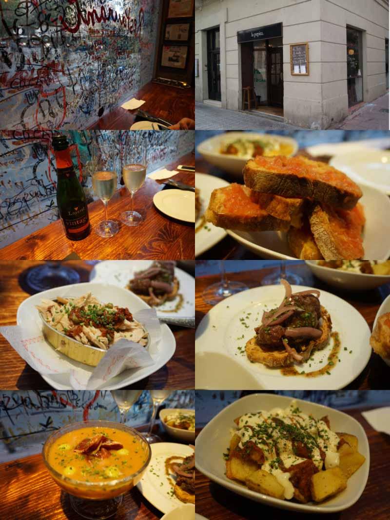 barcelona2 (5 of 9)